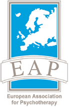European Association for Psychotherapy